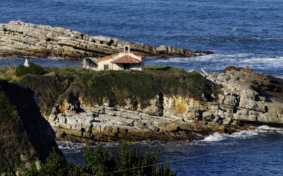 Islla del Carmen